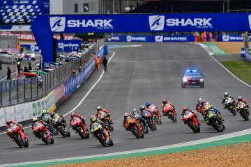 GP Γαλλίας