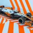 McLaren GP Μονακό