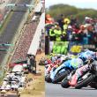 GP Αυστραλίας MotoGP