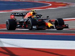 Perez FP2