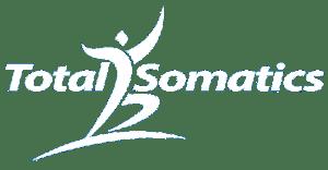 hanna somatics online