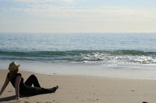 mindfulness hanna somatics