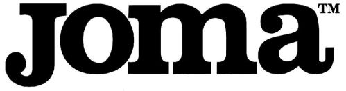 joma logo totalsportcent.es