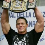 john cena_wwe champion_champ_you_cant_see_me