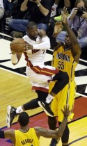 Pacers Heat Basketball.JPEG-089d9