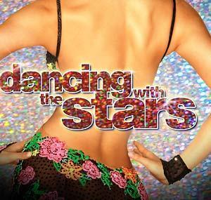 600106566_8c58fd25-2aaa-4c77-99cf-d3f1be6243e5-c--documents-and-settings-sevans-my-documents-my-pictures-dancing-with-the-stars-logo1