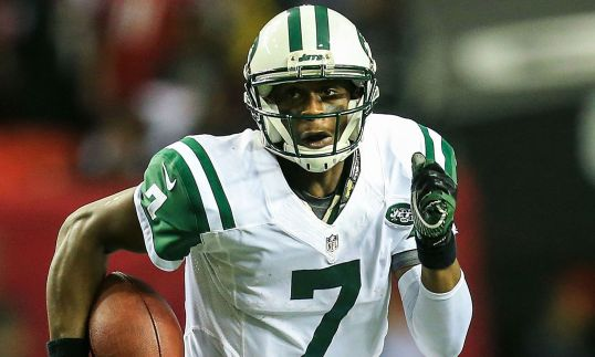 geno-smith-run2