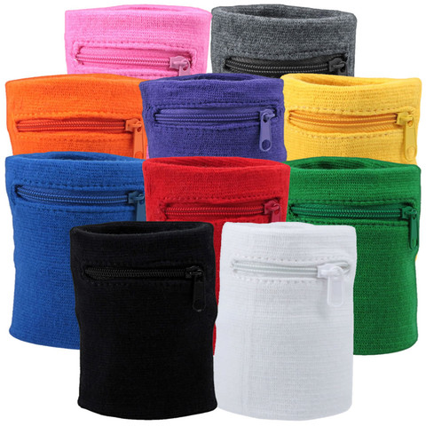 zipper_sweatbands_large