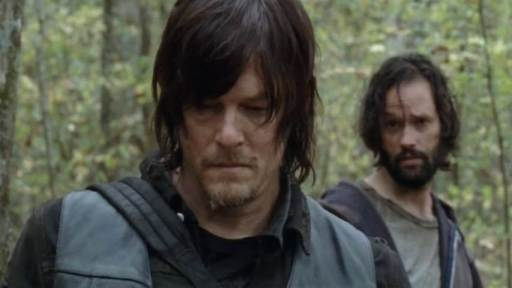 The-Walking-Dead-Season-4-Episode-15