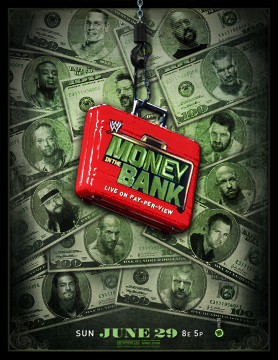 Money_in_the_Bank_2014_poster