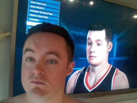 NBA2k15FaceSuccess