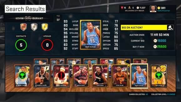 myteam-auctionhouse-1
