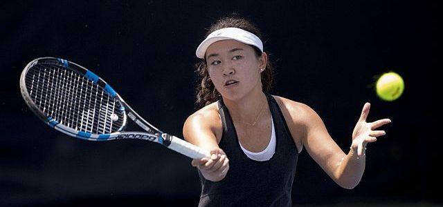 Shaui Zhang