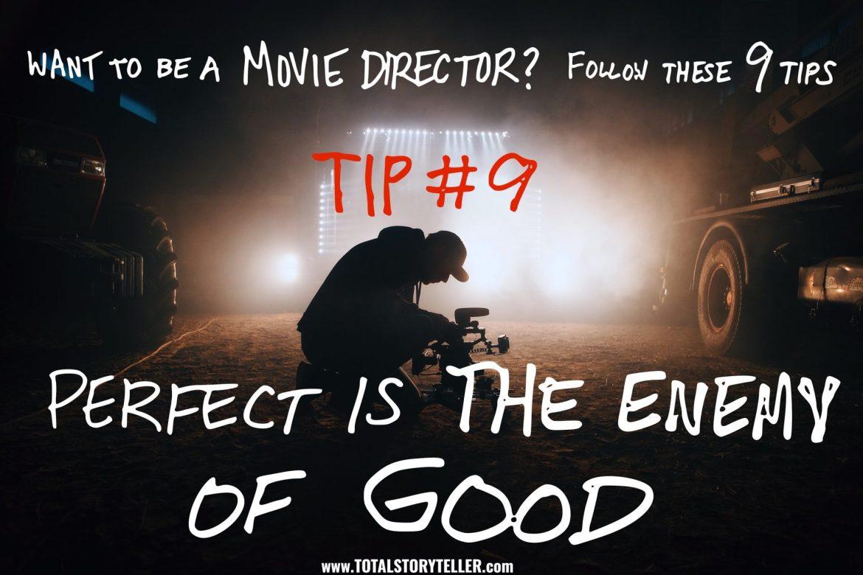 movie writing tips