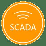 SCADA Alert System