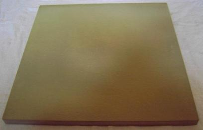 PS 1 - Sand board