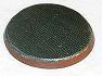 R00FB455 - 40mm round base (metal floor)