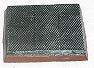 R00FB418 - 40mm square base (metal floor)