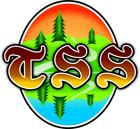 A4-TSS-Logo
