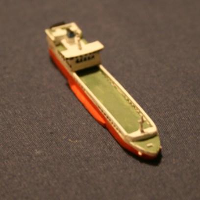 RAM06  Nordic Ferry