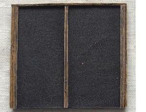 R15BC301 - Tar Paper Roof (short)