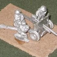 BAT01 6 pounder Mk IV