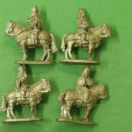 EW13 Irish Cavalry