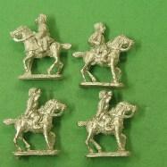 EW14 Irish Horseboys Light Cavalry