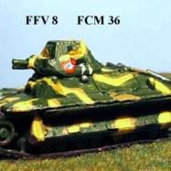 FFV08 FCM36