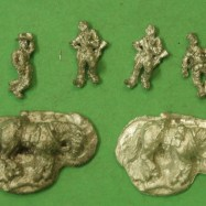 IW12 US Cavalry Casualties