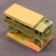 BSV14 AEC Matador