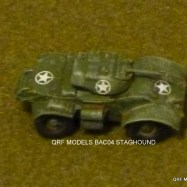 BAC04 Staghound I