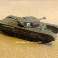 BFV05 Churchill V