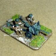 BAT05 6 pounder Mk II
