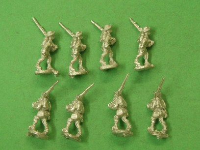 SWA03 Infantry Marching, Full Pack
