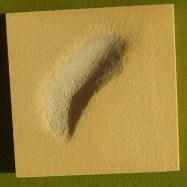 PSF03 - Gully or wadi