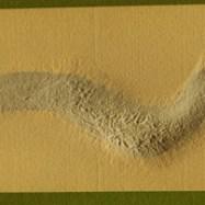 PSF02 - Gully or wadi