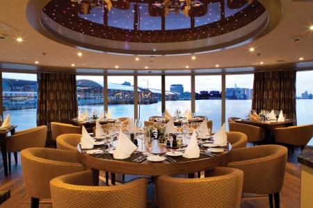 amasonata-dining-room