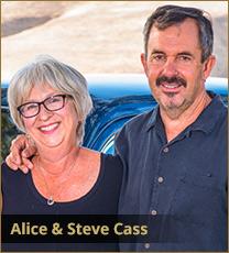 host_Steve_Cass