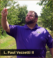 host_Vezzetti