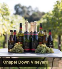 host_image_Chapel_Down