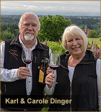 host_image_Karl&Carole-Dinger