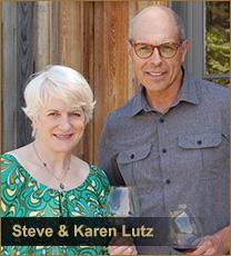 host_image_SteveKaren-Lutz
