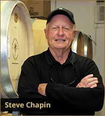 host_steve_chapin