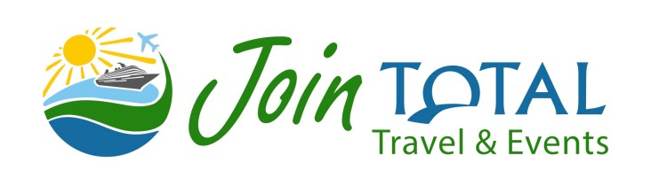 Join Total Travel