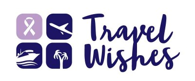 travel-wishes