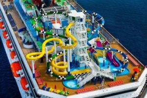 carnival-horizon-water-park
