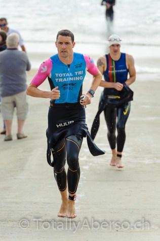 183 Triathlon 2016