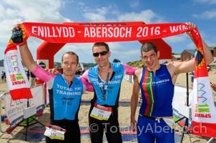 290 Triathlon 2016