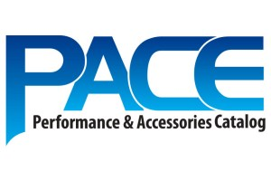 PACE: Your Total Truck Centers WD's New B2B Ordering Website!